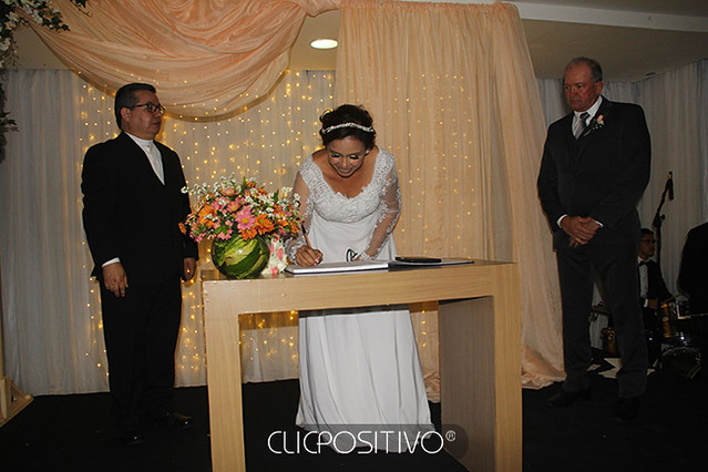 Casamento Coletivo (159)