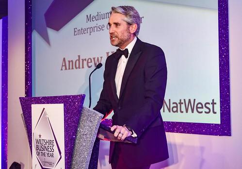 Wiltshire Business Awards - presentationsGP 787-7.jpg.gallery