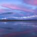 Inch Strand - Dingle Peninsula - Ireland 2015