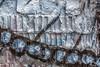 Corner Abstract (Jomak1) Tags: 2017 bricklane london rps swgroup september shoreditch graffiti jomak1 photowalk streetart streetphotography