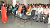 "Awareness Programme on POCSO • <a style=""font-size:0.8em;"" href=""http://www.flickr.com/photos/99996830@N03/37389063260/"" target=""_blank"">View on Flickr</a>"