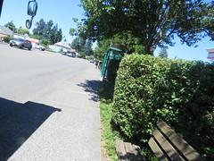 IMG_3813 (Andy E. Nystrom) Tags: tumwater washington wa tumwaterwashington