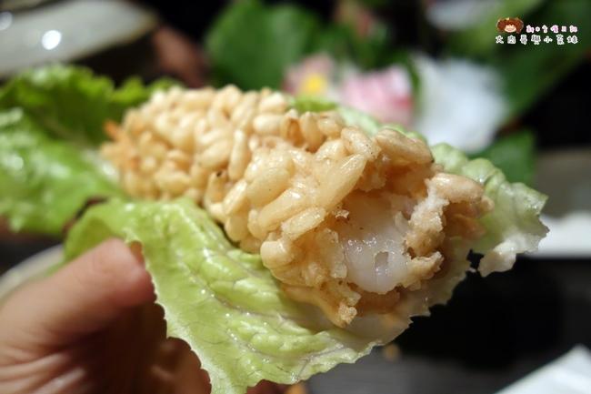 橙家新日本料理 (17).JPG