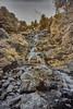 Todtnau Waterfall, Feldberg, South Germany (markbangert) Tags: todtnau wasserfall feldberg wasser berg schwarzwald blackforest