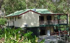 2 Eucalyptus Crescent, Ninderry QLD