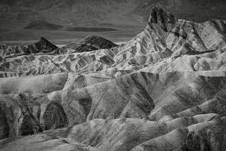 Desert Shapes (Explore)