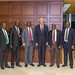 WIPO Director General Meets Nigeria's Delegation to the 2017 WIPO Assemblies