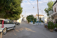 Kamilari (christianereiser) Tags: kamilari kreta crète