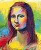 #spontaneousrealism #davinci #monalisa #Portrait Check ahmadkadi.com for more #kadisart #popart #wpapart #colorful #draw #painting #sketch #pencil #beautiful #sketchbook #like #artlovers #illusration #galleryart #artistic_share #art_we_inspire #artwork #i (ahmad kadi) Tags: instagram spontaneousrealism davinci monalisa portrait check ahmadkadicom for more kadisart popart wpapart colorful draw painting sketch pencil beautiful sketchbook like artlovers illusration galleryart artisticshare artweinspire artwork instaart artist art artwall birthday artsgate creatopia رسم كلنارسامين