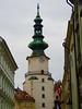 Michalská brána (moacirdsp) Tags: michalská brána michaels gate staré mesto bratislava slovensko 2017