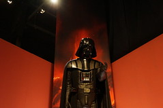 """Darth Vader • <a style=""""font-size:0.8em;"""" href=""""http://www.flickr.com/photos/28558260@N04/37469400861/"""" target=""""_blank"""">View on Flickr</a>"""