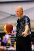 DSC_1768 (Fotografie Wim Van Mele) Tags: basket hubolimburgunited okapi aals hasselt alverberg sport sporthal amerikaan belg cheerleaders muziek spanning