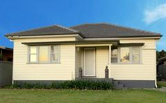 30 Kent street, Bellambi NSW