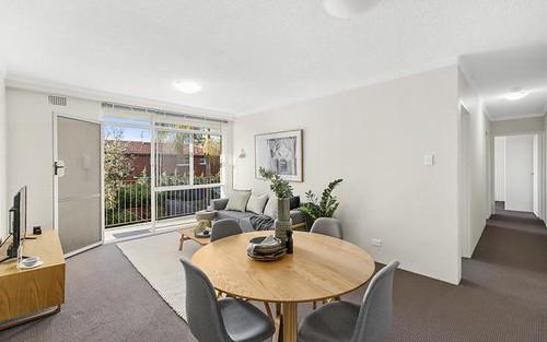 1/75 Wentworth St, Randwick NSW 2031