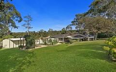 195 Woodbury Park Drive, Mardi NSW