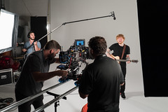 Ed Sheeran (14 of 21)