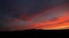 nov2 2017 3 (Delena Jane) Tags: delenajane sunrise newfoundland ngc pinkclouds canada conceptionbaysouth pentaxart