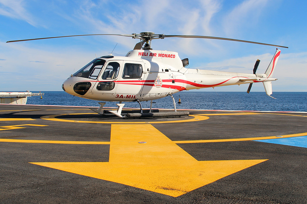 Elicottero Wessex : The world s best photos of airbushelicopters and