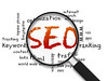 SEO Services in India (aaishaabdul) Tags: seo optimize search engine optimization link links description rank pages content position keywords www internet find traffic marketing ranking website html writing business computer technology advertising online forum blogs socialmedia cloudcomputing text word words magnify magnifyingglass magnifying focus enlarge increase lens glasses finding look looking searchsearching blowup see lookingglass eyeglasses closeup zoom loupe