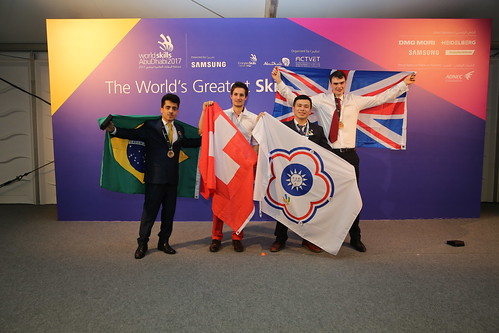 worldskills2017_winnerscircle-079
