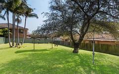 28 Willandra Road, Beacon Hill NSW