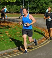 FNK_1799 (Graham Ó Síodhacháin) Tags: givaudanashford10k ashford10k 10k 2017 race runners running athletics creativecommons