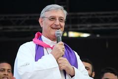 SÁBADO - ESPÍRITU SANTO