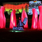 Festival of Lights - Wächter der Zeit [1/2] thumbnail