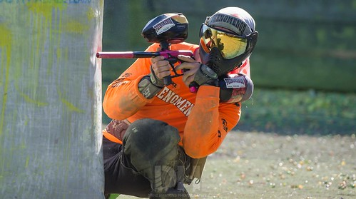 paintball-phenomenon-championships-2017-33