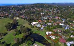 6 Coonawarra Court, Ocean Shores NSW