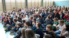 SchultheaterOkt2017-003