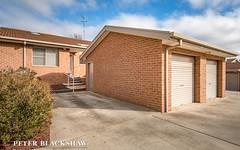 6/17-19 Barracks Flat Drive, Karabar NSW