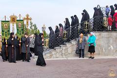Преподобного Сергия (73)