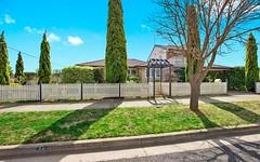 46 Queen Street, Goulburn NSW