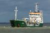 Tanker Lizrix (John Ambler) Tags: tanker lizrix mmsi 235067266 john ambler solent river medina johnambler maritime photographer photographs