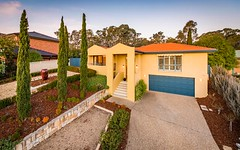 17 Dennis Place, Jerrabomberra NSW