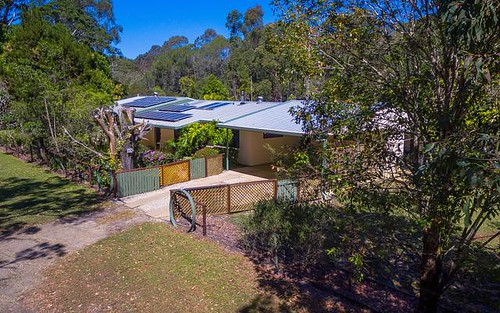 85 Blue Pool Road, Evans Head NSW