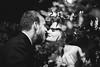 k&j (Yuliya Bahr) Tags: wedding love kiss together couple romantic romance poetic vintage grain garden bride groom portrait woman girl hochzeitsfotografmünchen hochzeitsfotograffrankfurt hochzeitsfotografberlin weddingphotographermunich bw mono monochrome bokeh