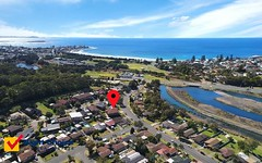 6 Ocean Beach Drive, Shellharbour NSW