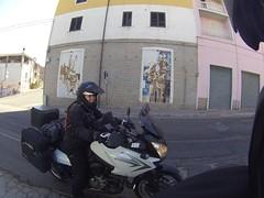 Sardinien Tag 6 (3)