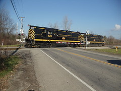DSC02945 (mistersnoozer) Tags: lal alco c420