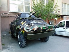 "BRDM-2 8 • <a style=""font-size:0.8em;"" href=""http://www.flickr.com/photos/81723459@N04/37633951172/"" target=""_blank"">View on Flickr</a>"