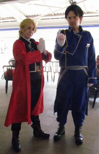 6-encontro-cosplay-sesc-araraquara-7.jpg