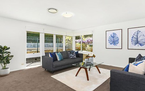 52B Kulgoa Rd, Pymble NSW 2073
