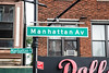 2017 10 14 Brooklyn nyc smweb (84 of 270) (shelli sherwood photography) Tags: brooklyn crolgardens culture dumbo food greenpoint meatball oasis prospectpoint