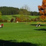 Golfregion Chiemgau 010 thumbnail