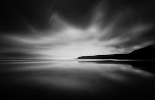 Headland Reflection