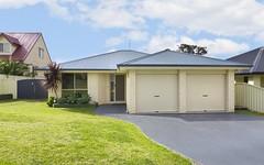 20 Royal St, Worrigee NSW