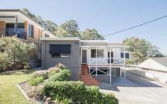 2 Jonathan Street, Warners Bay NSW