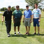 """Wrestling Golf Outing 2017<a href=""""http://farm5.static.flickr.com/4511/37728894192_076bba92a2_o.jpg"""" title=""""High res"""">∝</a>"""